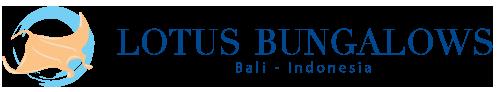 Lotus Bungalows