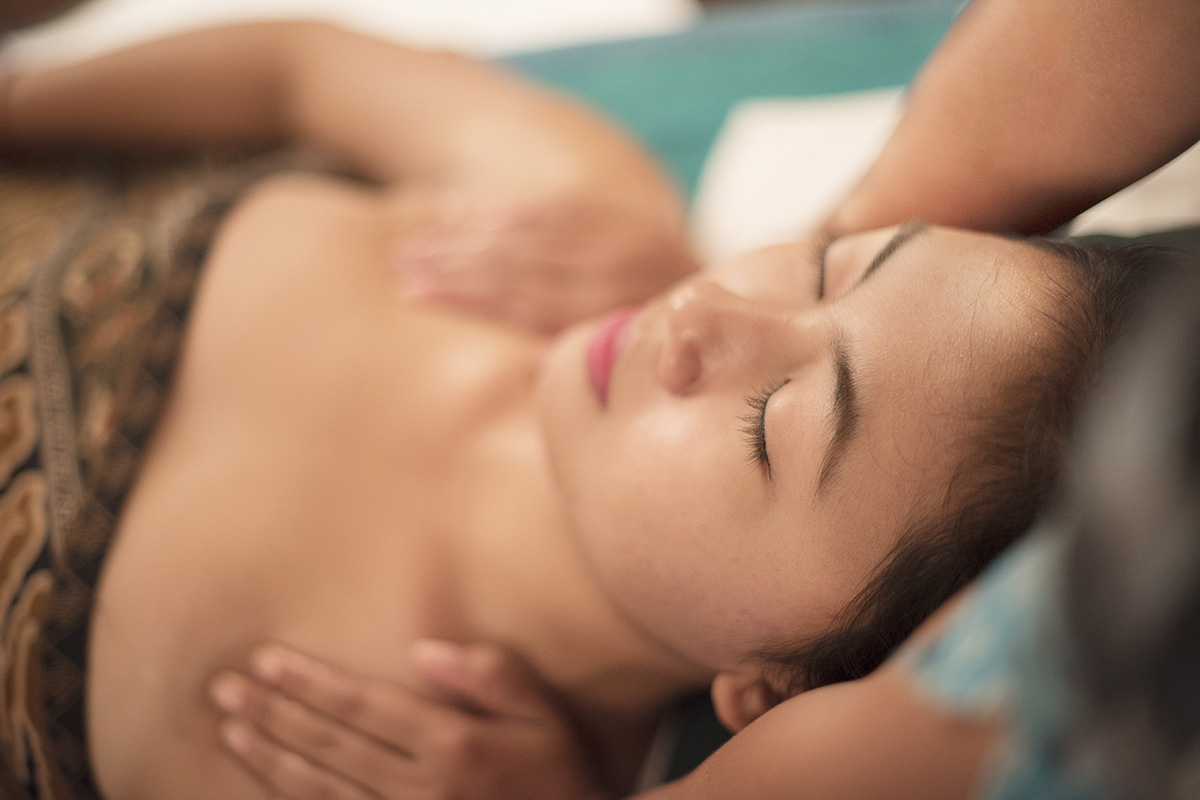 Must Try Health and Wellness Treatments in Bali