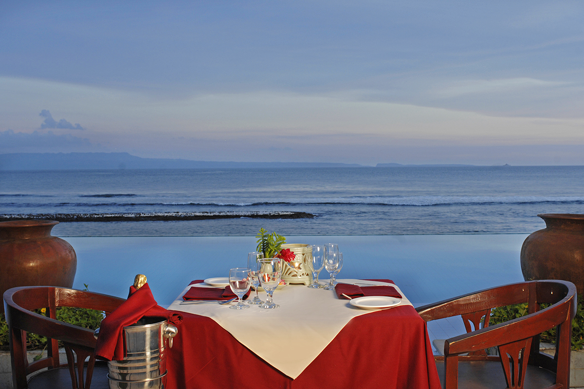 8 Romantic Things to do in Bali