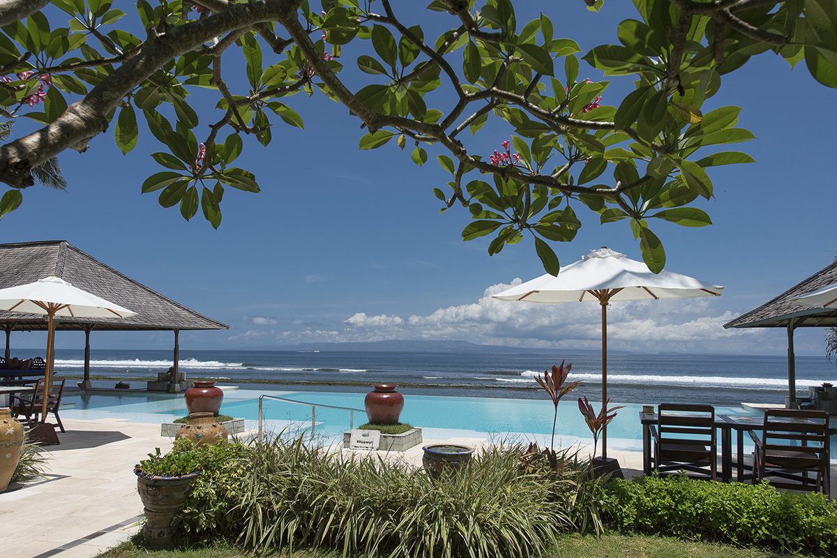 7 Top Tips for Bali First Timers