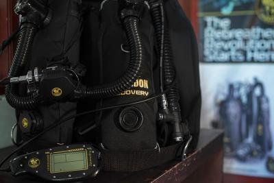 DSC 1649-Rebreather-Close-Up